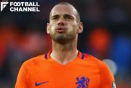 20180305_sneijder-_getty