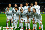 20180305realmadrid_getty