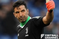 20180309_buffon_getty