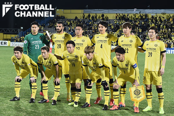 20180314kashiwa_getty