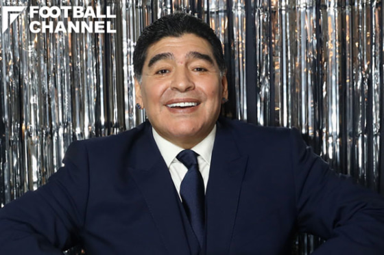 20180323_maradona_getty