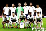 ロシア・ワールドカップをボイコットする可能性が取りざたされるイングランド代表