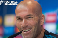 20170920_zidane_getty