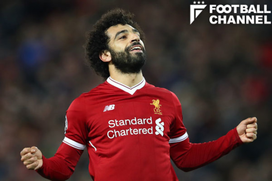 20171212_salah_getty