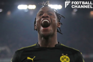 20180205_batshuayi-_getty
