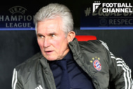 20180404_heynckes_getty