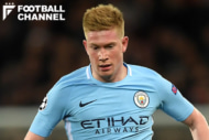 20180406debruyne1_getty