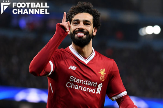 20180411_salah_getty