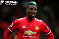 20180424_pogba_getty