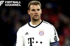180501_neuer_getty