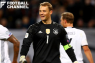 20171211_neuer_getty