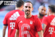 20180409_ribery-_getty
