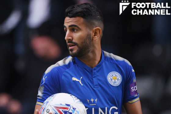 20180508_mahrez_getty