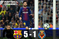 20180510_barcelona_getty
