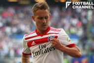 20180524_holtby_getty