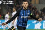 20180524_icardi_getty