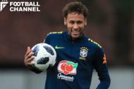 20180528_neymar_getty