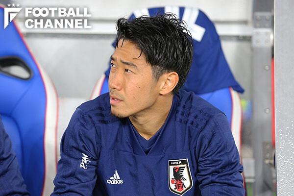IMG 0228 - サッカー日本代表 ガーナー戦完封負け Wカップ日本代表本日発表