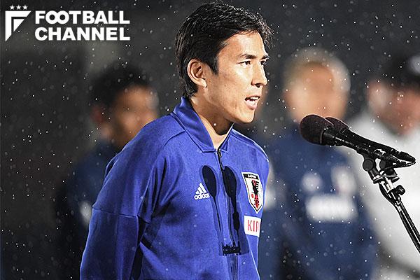 hase2 getty - サッカー日本代表 ガーナー戦完封負け Wカップ日本代表本日発表