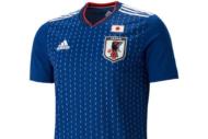 180606_japan