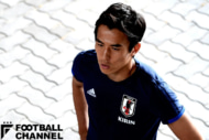 180612_hasebe2_getty