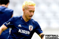 180615_nagatomo_getty
