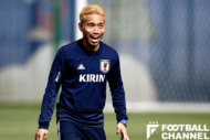 180617_nagatomo_getty