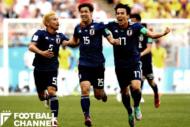 180620_japan_getty
