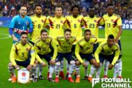 20180605_colombian_getty