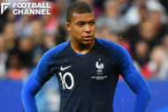 20180612_mbappe_getty