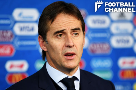 20180614_lopetegui_getty