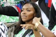 20180617_nigeria_getty