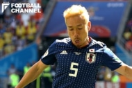 20180619_nagatomo_getty