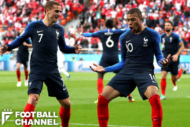 20180621_mbappe_getty