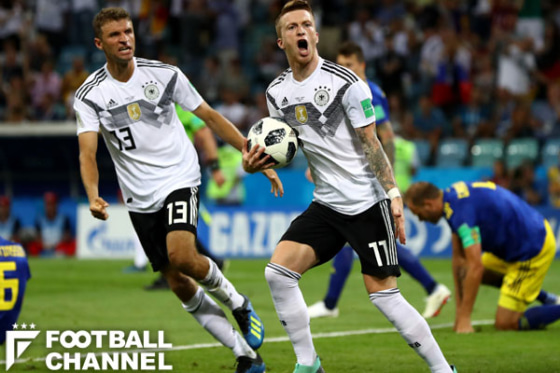 20180623_reus_getty