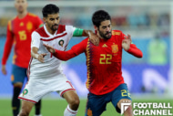 20180626_isco_getty