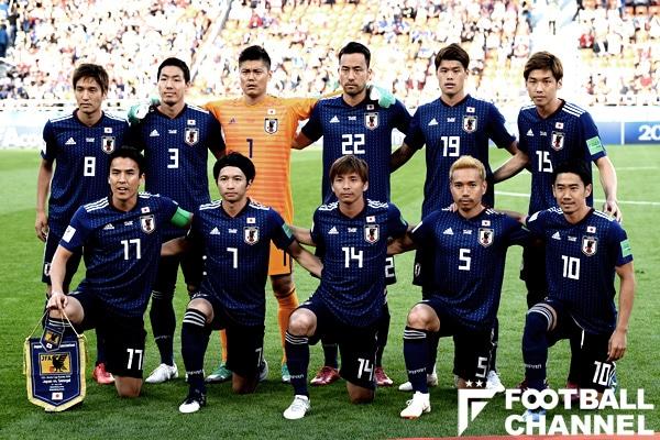 韓国も消えアジア5チーム中4チー...