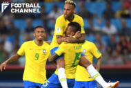 20180628_brazil_getty