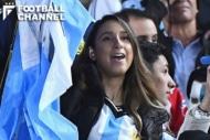 argentine_getty
