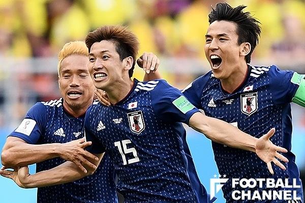 https://img.footballchannel.jp/wordpress/assets/2018/06/d1c55eae59999ea210c4e8dc0d58f482.jpg