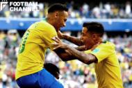 180703_neymar_getty