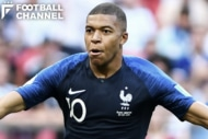 20180701_mbappe_getty