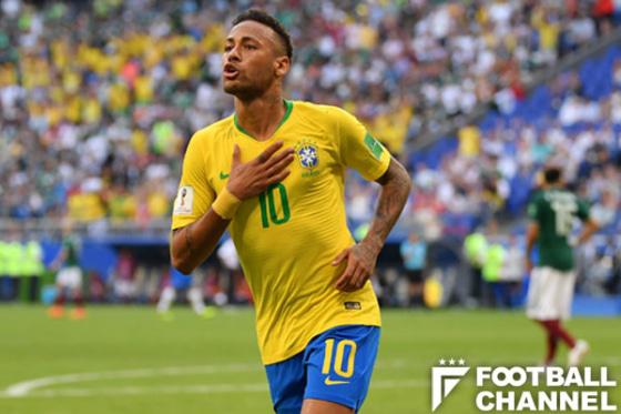 20180702_brasil_getty