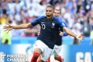 20180705_mbappe_getty
