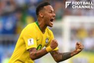20180706_neymar_getty