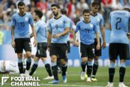 20180706_uruguay_getty