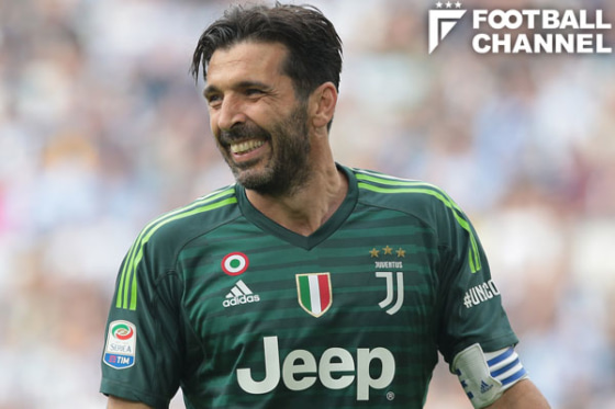 20180710_buffon_getty