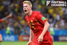 20180710_de-bruyne_getty-560x373