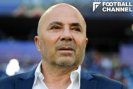 20180716_sampaoli_getty