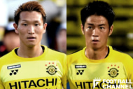 180826_kashiwa_getty